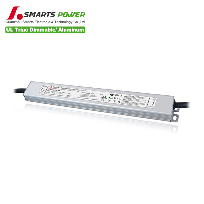 triac led driver
