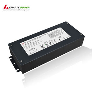 150w 12v dimmable led driver
