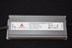 24V 300W Constant voltage LED power supply
