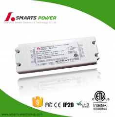 ETL Triac Dimmable LED Driver