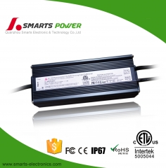 1400mA 56W 0-10V/PWM dimmable LED driver