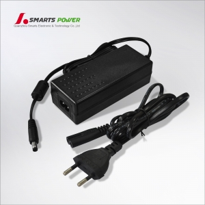 2 Years warranty DOE ETL CE Rohs listed power adapter