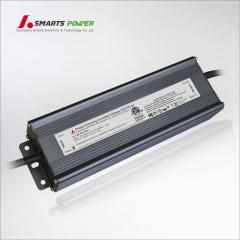 Constant Voltage Triac Dimmable LED Power Supply