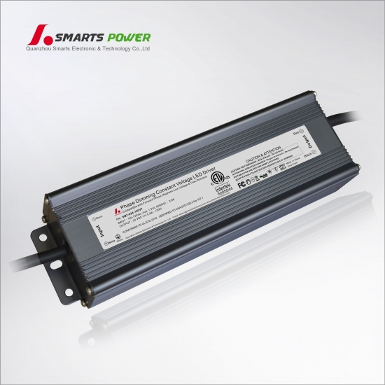 Controlador led regulable de 24v, controladores regulables para luces led, transformador de controlador led regulable