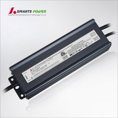 900mA 63W 0-10V/PWM dimmable LED driver