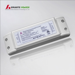 Class2 power unit 350mA 17.5w led driver for triac dimming