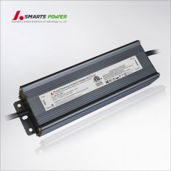 12v 10a triac dimming constant voltage led driver