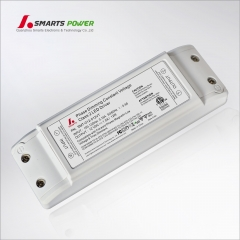 triac dimmable led driver