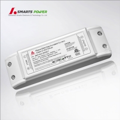triac dimmable LED power supply