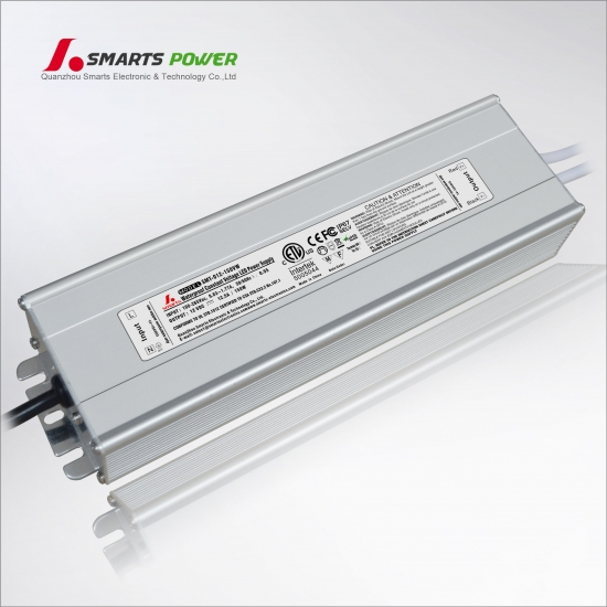 10x SMD sonda subminiatur 3x3x1,5mm micro sonda pulsadores para coche key Button