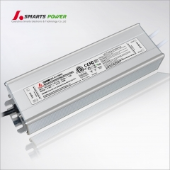 12V 200W Constant voltage LED power supply