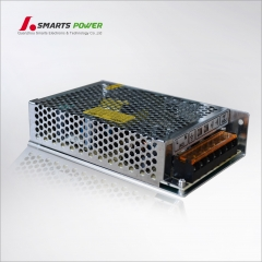 industrial power supply 12v 100w exporters