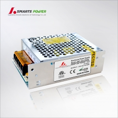 24v 60w enclosure power supply exporters
