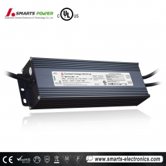 conductor led 180w