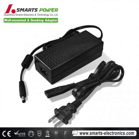 12v switching power supply,strip light power supply,rohs led power supply,12 led power supply