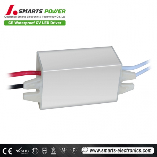 driver led 10 watt 12 volt