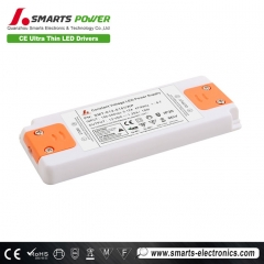 controlador led 12v mini