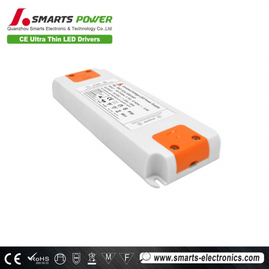 220vac to 24vdc power supply