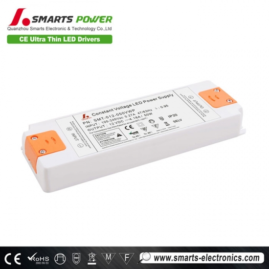 50w conductor led