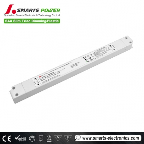 277v controlador led regulable triac atenuación led controlador ce