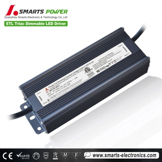 80W conductor led