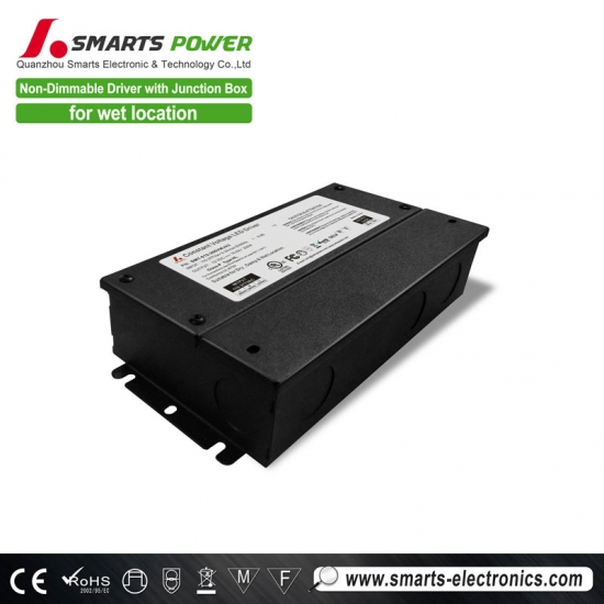 12v 200w led power supply