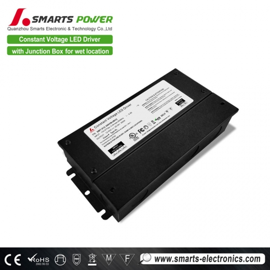 led module power supply