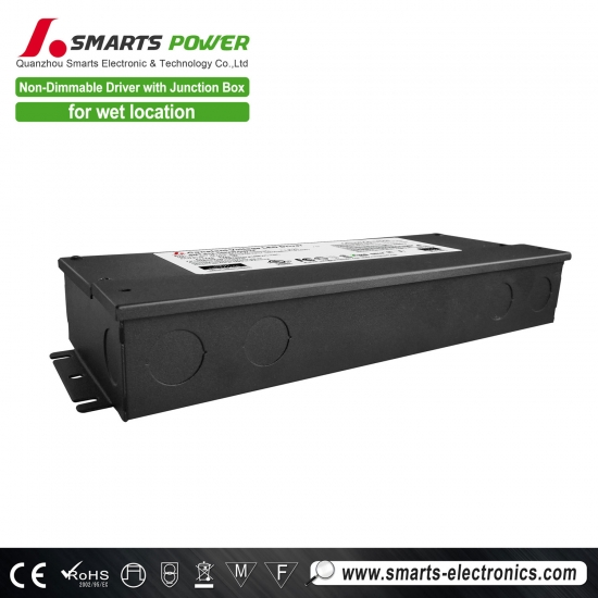 led driver for led strip