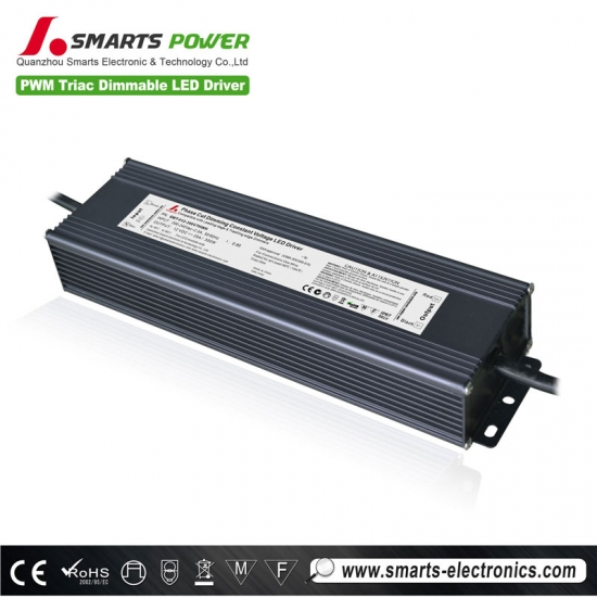 led power supply 300w